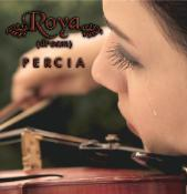 18 of the most beloved Persian traditional music pieces are arranged for violin by Percia Baharloo.  This collection includes Persian Happy Birthday song (Tavalod), Persian Wedding song (Yar Mobarak-bad) and pieces from composers such as Moteza Ney Davoud, Ali Akbar Sheida, Anoushiravan Rohani, Reza Mahjoubi and Parviz Yahaghi.